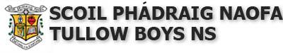 Scoil Phádraig Naofa